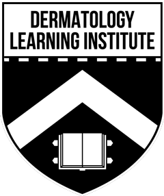 Dermatological Learning Institute Logo
